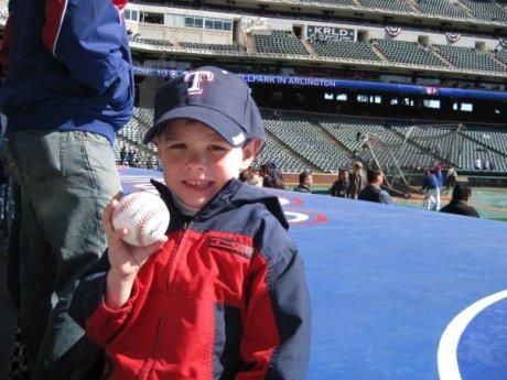payton-baseball